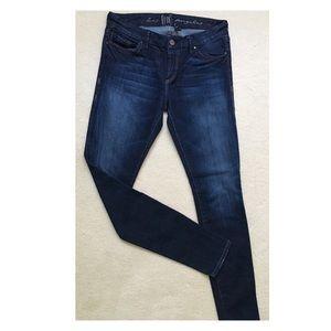 !iT LOLA Skinny jeans
